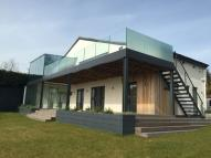 5 bedroom Detached home for sale in Oldfield Drive...