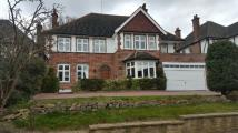 5 bedroom Detached house for sale in Beech Drive,  London