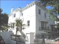 4 bed semi detached house for sale in Montpelier Villas...