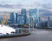 Flat for sale in Horizon Tower...