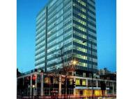 Flat for sale in Marathon House...