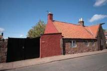 2 bed Cottage in The Shieling,  Stenton...