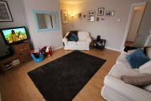 3 bedroom Link Detached House to rent in Scott Hall Road,  Leeds