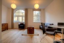 1 bed Flat to rent in Streatham High Road...