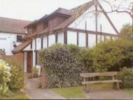 2 bed Cottage in High Street, Lane End