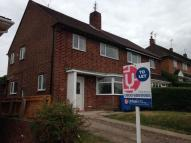 3 bed semi detached property to rent in Hazel Grove, Wombourne...