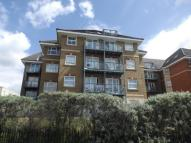 2 bedroom Flat to rent in Harrisons Wharf...