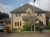 3 bed semi detached property to rent in Pendlebury Close...