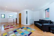 3 bed Town House in Cordage Court,  Lincoln