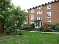 Flat to rent in Cotelands,  Croydon