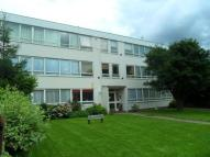 2 bed Flat to rent in Haughmond...
