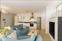 1 bed Flat for sale in Edmunds House...