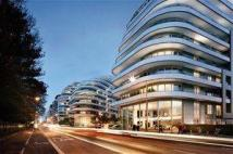 Flat for sale in Altmissa House, Vista...