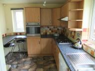 Flat to rent in West Hill Avenue,  Leeds