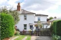 semi detached house to rent in Middle Road,  Leatherhead