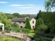4 bed Detached house for sale in Oak Villa,  Oak Hill...