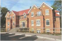 2 bedroom Flat to rent in Kings View, Alton