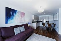 2 bedroom Flat to rent in Sesame Apartments...