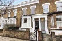 3 bedroom Terraced home in Corbyn Street, London