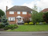 5 bedroom Detached house for sale in Church Road, Potters Bar