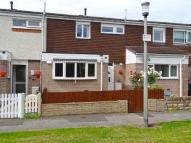 Terraced home for sale in Wantage,  Telford...