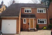4 bedroom Detached home in Trapham Road,  Maidstone
