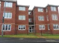 Flat to rent in Hazel Court,  Haswell...