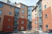 Flat to rent in Craggs Row, Preston