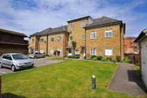 2 bedroom Flat to rent in Lowfield Court...