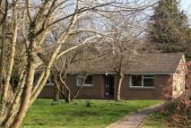 3 bedroom Bungalow in Dillichip, Friars...