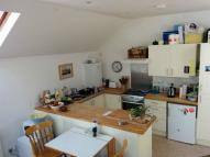 1 bed Flat in Brook Lane, Montpelier...