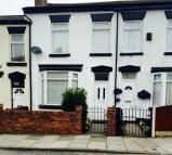 2 bed Terraced home in Warrenhouse Road...