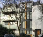 2 bed Flat for sale in Hatton Row...
