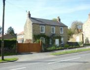 4 bed Detached home for sale in Manor House,  West End...