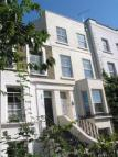 1 bed Flat to rent in 109A Leighton Road...