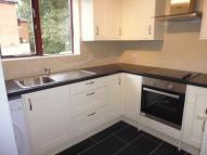 Flat to rent in Wavel Place,  London