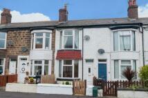 2 bedroom Terraced house in Birch Grove,  Harrogate