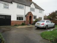 4 bed Detached home in Bromham Road,  Bedford
