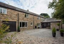 Detached home in Main Street,  Wray...