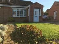 2 bedroom Bungalow to rent in Crutchley Way, Whitnash