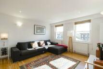 Flat for sale in Kings Terrace,  Camden...