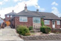 2 bedroom Bungalow for sale in Knox Way, Harrogate