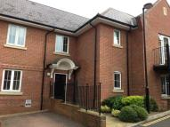 Flat to rent in Drake Court, High Wycombe