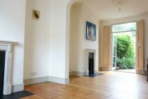 3 bed Terraced property in Baxendale Street,  London