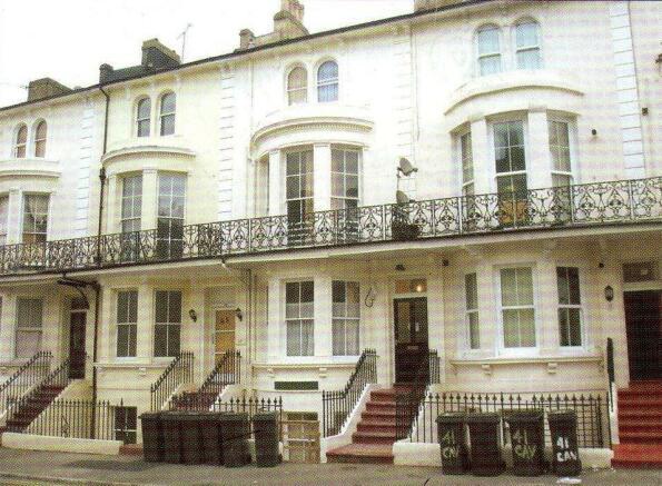 Eastbourne.front.jpg