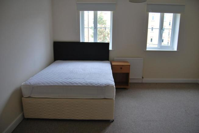 Bedroom D - Ensuite 6.JPG