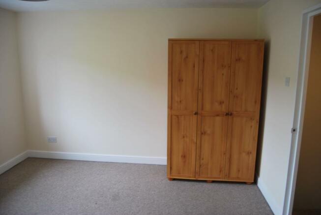 Bedroom D - Ensuite 5.JPG