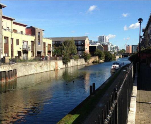 Canal Photo.JPG