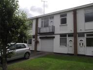 Maisonette for sale in Hardwick Court...