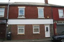 2 bed Flat for sale in Main Street, MEXBOROUGH...